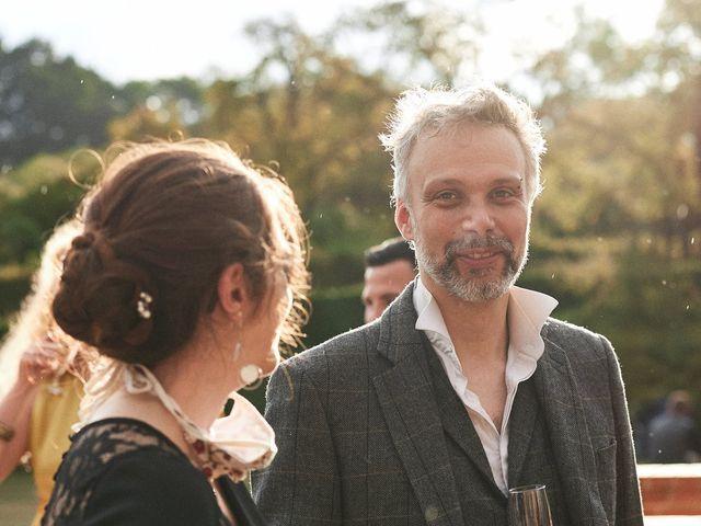 Le mariage de Quentin et Carmen à Montrouge, Hauts-de-Seine 110