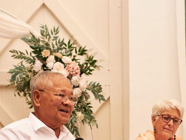 Le mariage de Quentin et Carmen à Montrouge, Hauts-de-Seine 125
