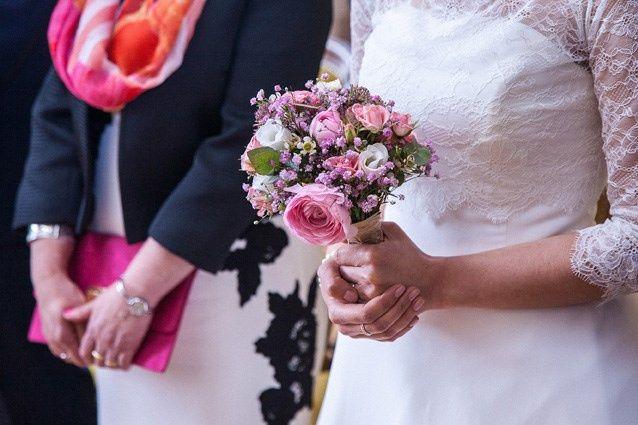 Le mariage de Kemal et Nadjiba à Clichy, Hauts-de-Seine 25