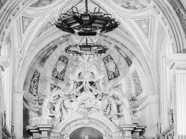 Le mariage de Jérémy et Lisa à Lautrec, Tarn 39