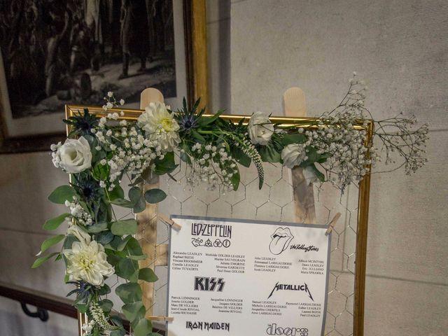 Le mariage de Alexandre et Mathilde à Thonon-les-Bains, Haute-Savoie 11