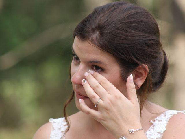 Le mariage de Alexandre et Claire à Arbonne la Forêt, Seine-et-Marne 25