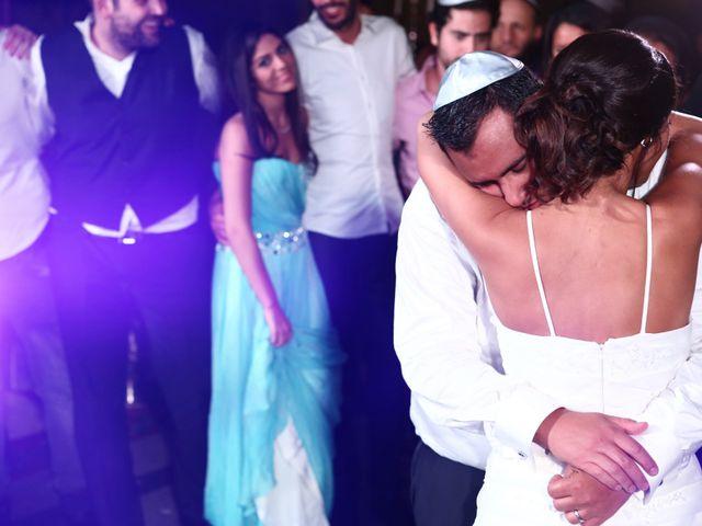 Le mariage de Raphael et Jessica à Vincennes, Val-de-Marne 100