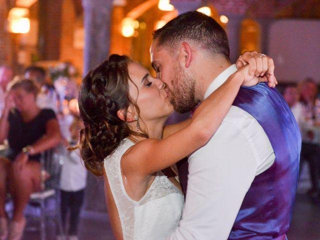 Le mariage de Florent et Lucie à Wargnies-le-Grand, Nord 49