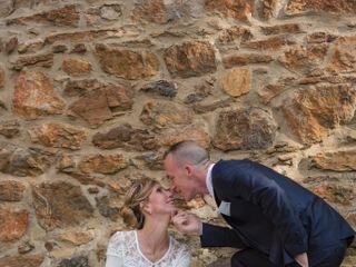 Le mariage de Elodie et Nicolas 3