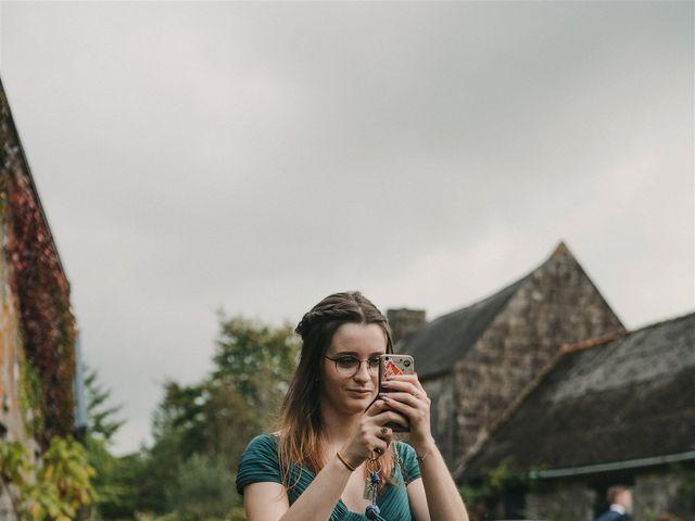 Le mariage de Prem et Hélène à Quimper, Finistère 34
