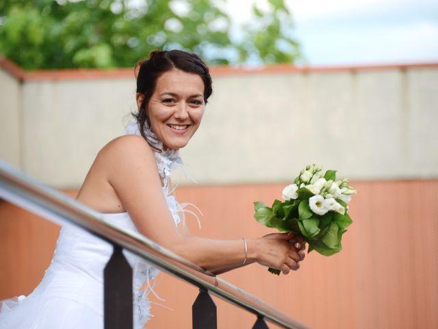 Le mariage de Raphaël et Carène à Saint-Étienne-sur-Chalaronne, Ain 51