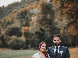 Le mariage de Anaïs et Terence 3
