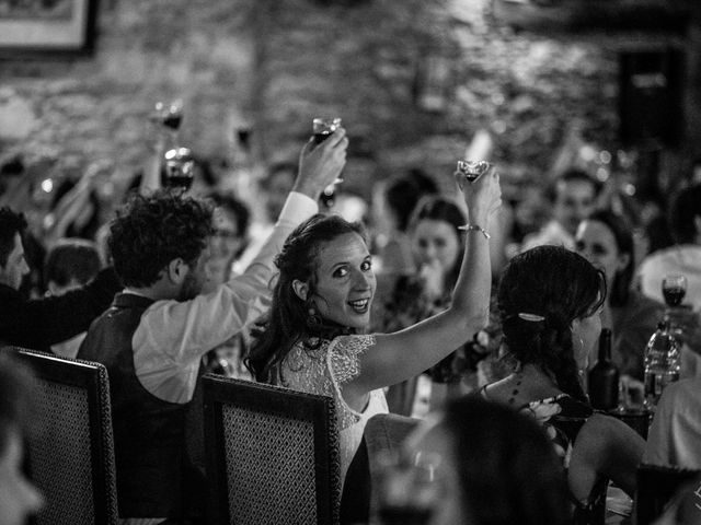 Le mariage de Ulysse et Virginie à Nantes, Loire Atlantique 20