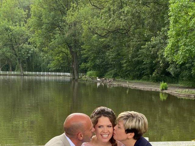 Le mariage de  Rita et Marion à Verlinghem, Nord 2