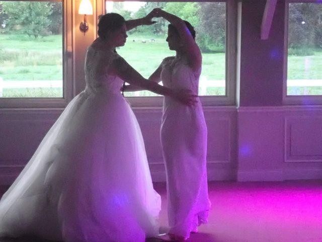 Le mariage de  Rita et Marion à Verlinghem, Nord 4