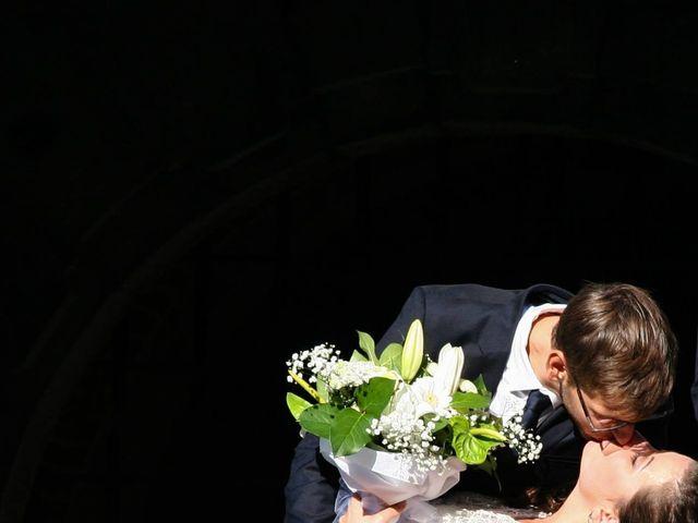 Le mariage de Aurélien et Elise à Avesnes-sur-Helpe, Nord 4