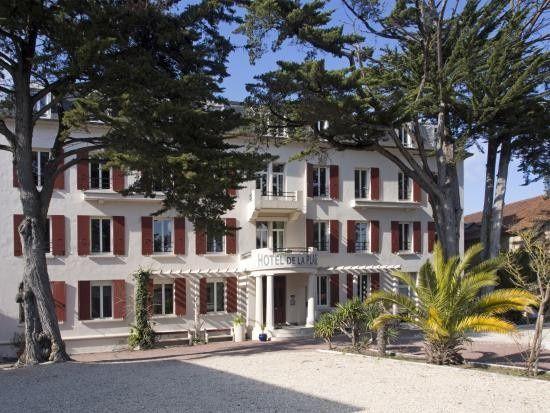 Le mariage de Antoni et Anaïs à Saujon, Charente Maritime 41