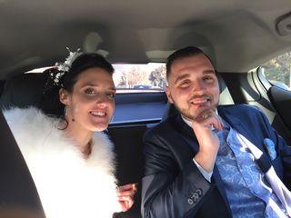 Le mariage de Laura  et Vincent 2