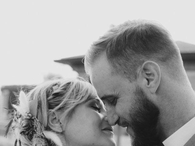 Le mariage de Nicolas et Justine à Tournefeuille, Haute-Garonne 22