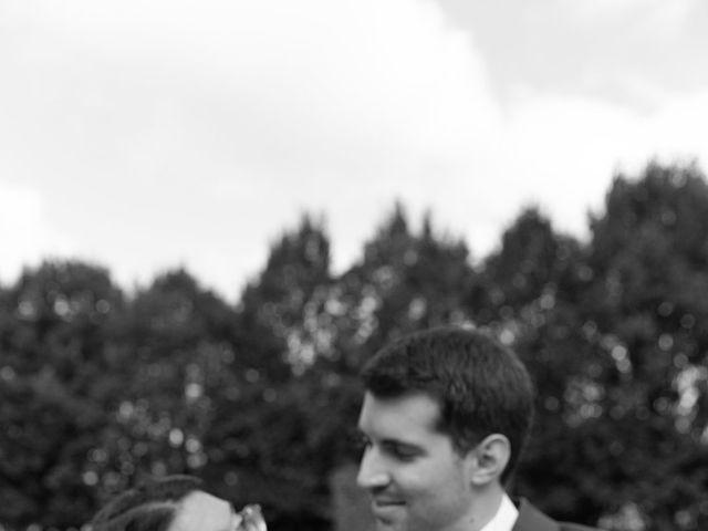 Le mariage de Sébastien et Daphné à Angerville, Essonne 15