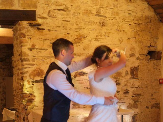 Le mariage de Mickaël et Amélie à Nantes, Loire Atlantique 14