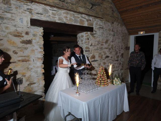 Le mariage de Mickaël et Amélie à Nantes, Loire Atlantique 16