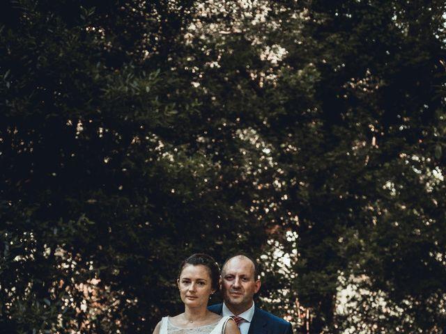 Le mariage de Alexandre et Isabelle à Saint-Gilles, Gard 17