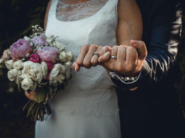 Le mariage de Alexandre et Isabelle à Saint-Gilles, Gard 19