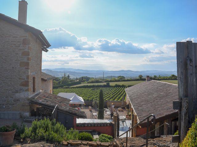 Le mariage de Gaston et Loreto à Feyzin, Rhône 28