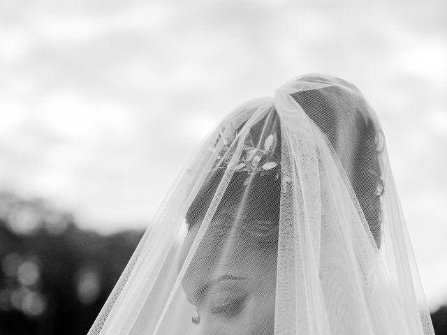 Le mariage de Eddy et Cristelle à La Boissière-École, Yvelines 68