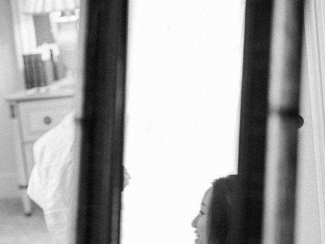 Le mariage de Hugo et Ly-Ying à Paris, Paris 98