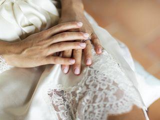 Le mariage de Camille et Nicolas 3
