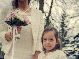Le mariage de Isabelle et Juanito 3