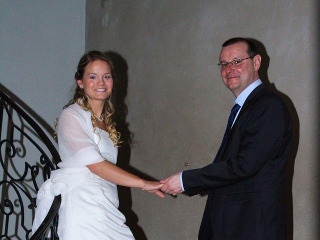 Le mariage de Stéphane et Sarah à Pagny-sur-Moselle, Meurthe-et-Moselle 27