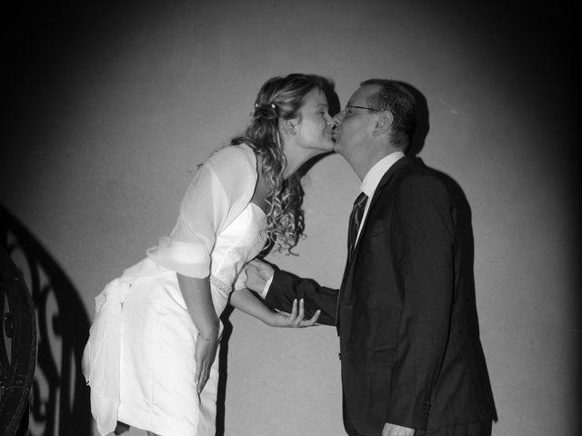 Le mariage de Stéphane et Sarah à Pagny-sur-Moselle, Meurthe-et-Moselle 29