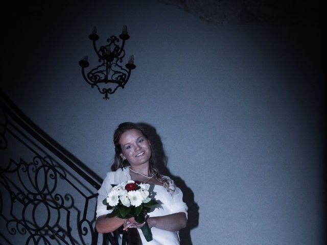 Le mariage de Stéphane et Sarah à Pagny-sur-Moselle, Meurthe-et-Moselle 38
