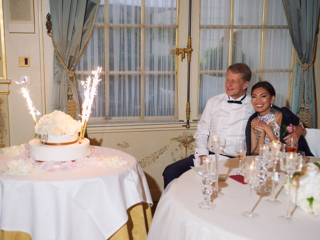 Le mariage de David et Elle à Paris, Paris 201