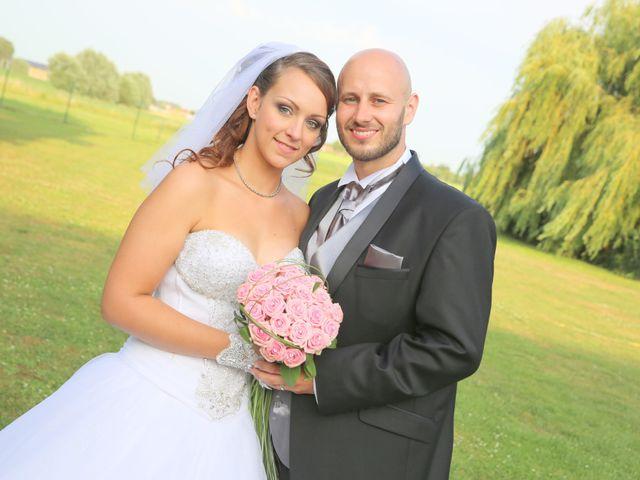 Le mariage de Teddy et Anne Sophie à Wattrelos, Nord 29