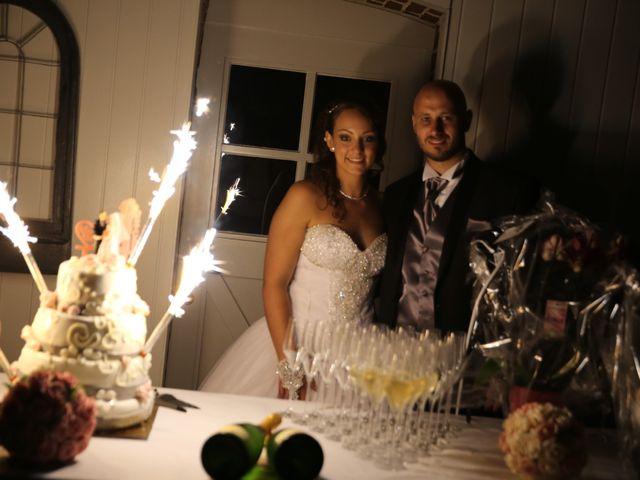 Le mariage de Teddy et Anne Sophie à Wattrelos, Nord 32