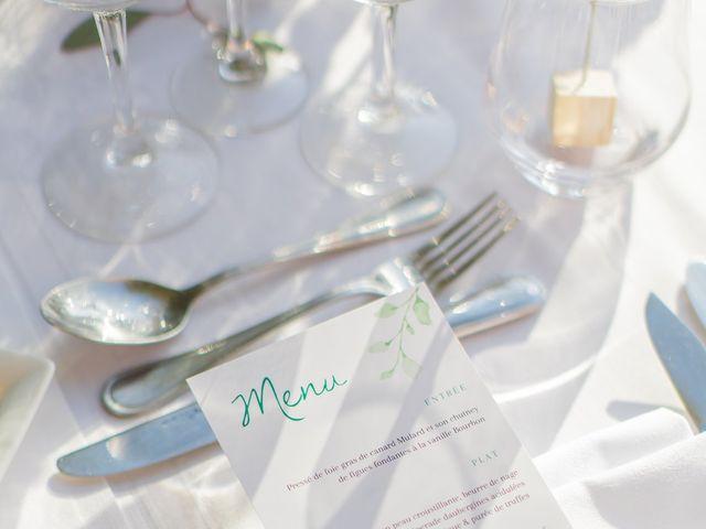 Le mariage de Victor et Emy à Grasse, Alpes-Maritimes 38