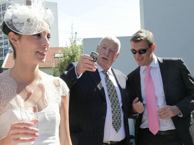 Le mariage de Christophe et Delphine à Vallery, Yonne 14