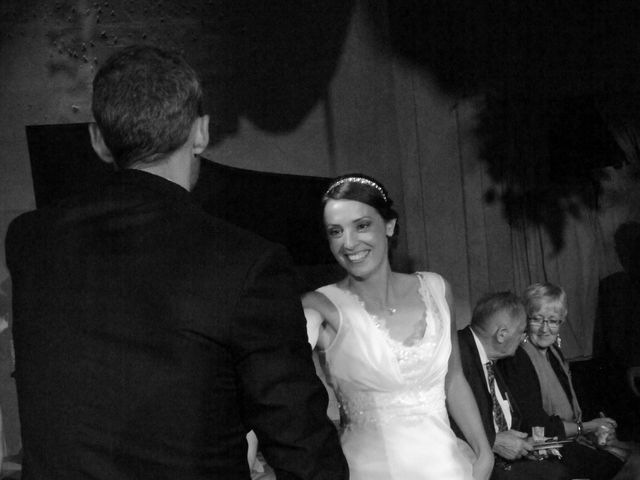 Le mariage de Christophe et Delphine à Vallery, Yonne 138