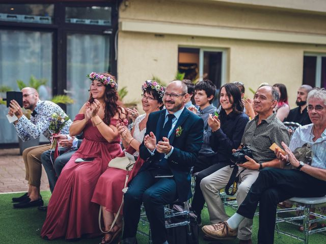 Le mariage de Sébastien et Sandra à Champigny-sur-Marne, Val-de-Marne 2