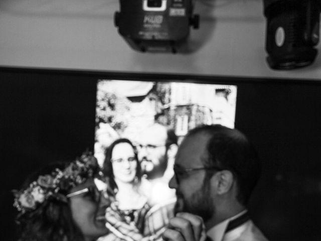 Le mariage de Sébastien et Sandra à Champigny-sur-Marne, Val-de-Marne 49