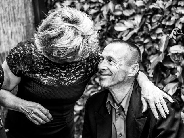 Le mariage de Sébastien et Sandra à Champigny-sur-Marne, Val-de-Marne 51