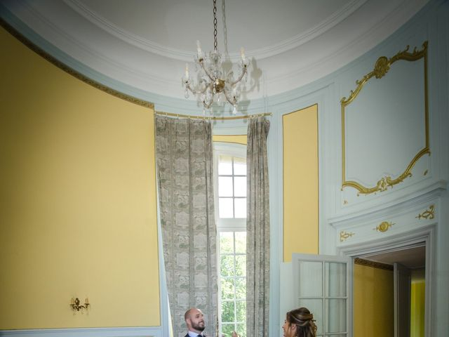 Le mariage de Paul et Floriane à Saint-Pathus, Seine-et-Marne 58