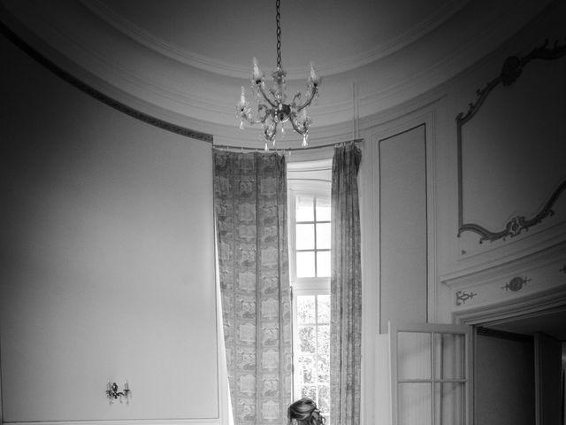 Le mariage de Paul et Floriane à Saint-Pathus, Seine-et-Marne 59