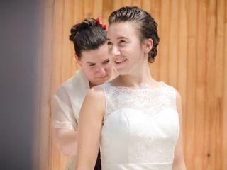 Le mariage de Audrey et Gaëtan 3