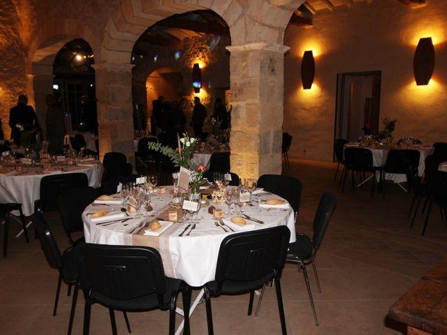 Le mariage de Jean Louis et Chantal à Bazas, Gironde 16