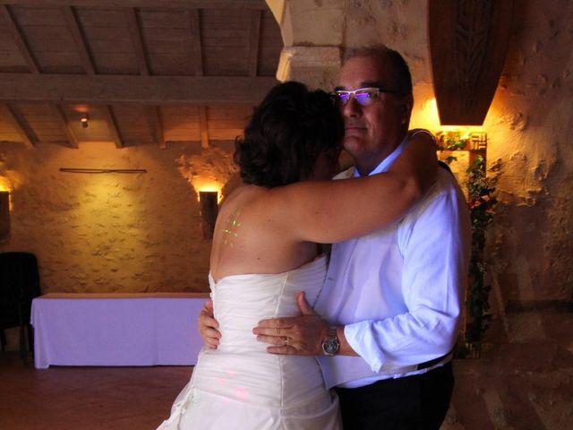 Le mariage de Jean Louis et Chantal à Bazas, Gironde 22