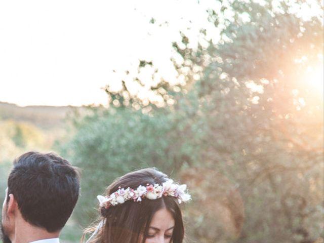 Le mariage de Pierre-Damien et Imane à Montpellier, Hérault 26