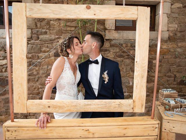 Le mariage de Loïc et Laure à Rodez, Aveyron 22