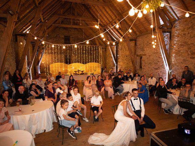 Le mariage de Loïc et Laure à Rodez, Aveyron 28