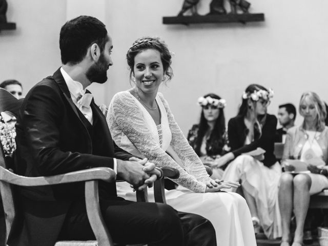 Le mariage de Benoît et Léa à Tassin-la-Demi-Lune, Rhône 20